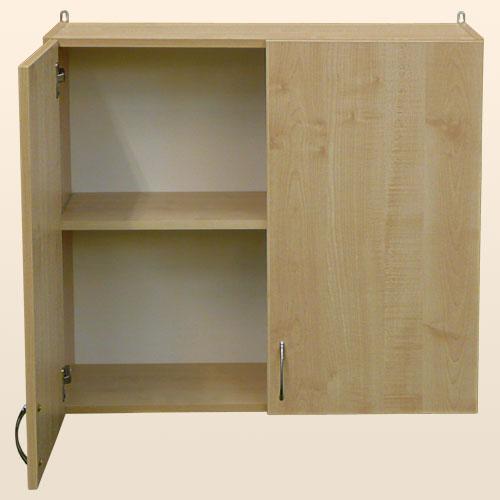Навесной кухонные шкаф из дсп своими руками