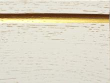 Декор фасада Дуб-Эмаль с патиной