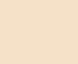 Цвет лака: «Бежевый»