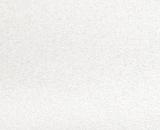 Цвет лака: «Белый жемчуг»