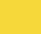 Цвет лака: «Фон желтый»