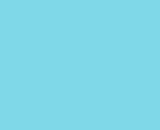 Цвет лака: «Голубой»