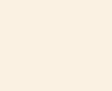 Цвет лака: «Крем»