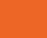 Цвет лака: «Оранж»