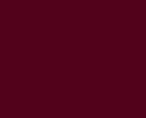 Цвет лака: «Винный красный»