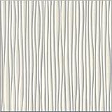 Цвет МДФ: «Волна магнолия»