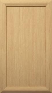 Цвет МДФ: «Дуб Венге светлый»