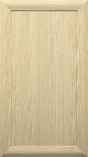 Цвет МДФ: «Сосна Лоредо»