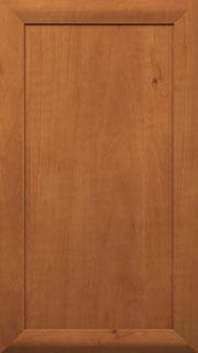 Цвет МДФ: «Яблоня Локарно»
