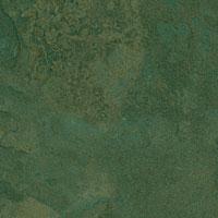 Цвет фасада для кухни из пластика: Зеленая яшма