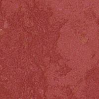 Цвет фасада для кухни из пластика: Куприт