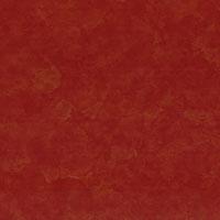 Цвет фасада для кухни из пластика: Красная фантазия