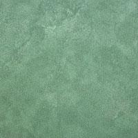 Цвет фасада для кухни из пластика: Камень зеленый