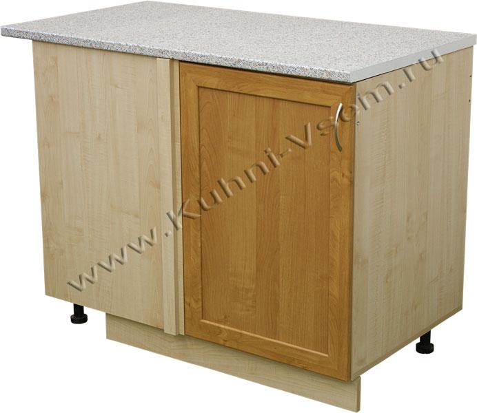 Фото стола для угловой мойки