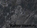 Цвет столешницы Кастилло темный