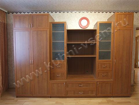 Гостиные Боровичи Мебель В Москве